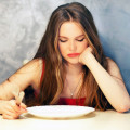 """頑張っても""""痩せない…""""のはこのせい?ダイエットがうまくいかない理由4つ"""