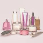 基礎化粧品の基本ポイント