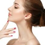 生理とお肌の基本ポイント