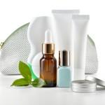 基礎化粧品の使用期限について