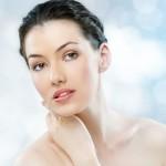 EGF、FGF化粧品の基本ポイント