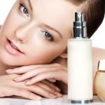 化粧品によるセラミド補給